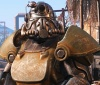 Bethesda Explains the Graphics Technology of Fallout 4