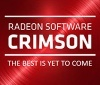AMD Radeon Software Crimson Drivers rumored to come on November 24th