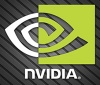 NVIDIA Announces Financial Results for Q3 2016