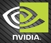 Nvidia is working to fix power draw issues at high refresh rates