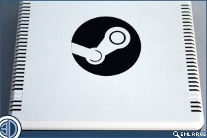Zotac Steam Machine NEN SN970 Review