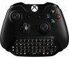 Microsoft's Xbox One Controller Chatpad