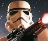 Star Wars Battlefront gets a Second Game patch before launch