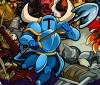 Shovel Knight is Now Playable on Cemu, the Wii U Emulator