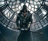 Ubisoft Is Looking Into Assassin's Creed: Syndicate's SLI Issues