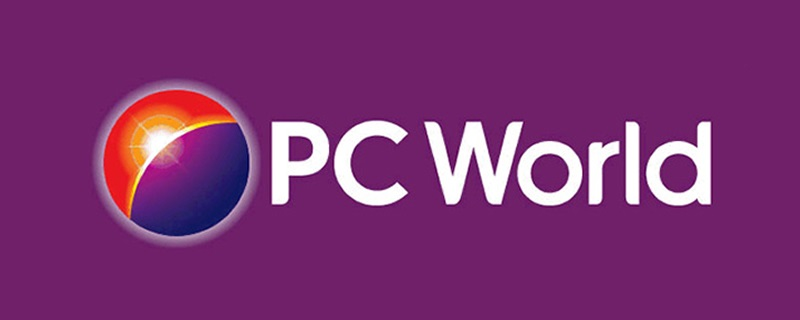 PC World Black Friday Deals of the Day