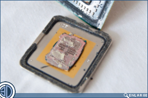The Truth about CPU Soldering