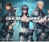 Ghost in the Shell: Stand Alone Complex - First Assault Online PC Specs