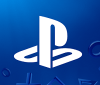 Sony is developing a PS4 to PC streaming app