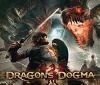 Dragon's Dogma: Dark Arisen will look better on PC