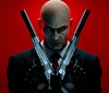 Get Hitman 2: Silent Assassin Free