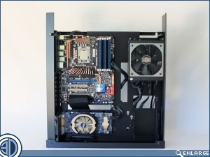 Lian Li PC-O7S Review