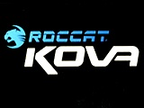 Roccat Kova 2016 Edition Review