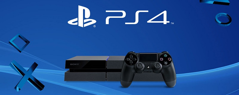 Sony unlocks the PS4's 7th processing core for developers