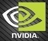 NVIDIA Grants $200,000 for Cancer Research