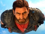 Just Cause 3 - AMD VS Nvidia Performance Review