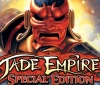 Jade Empire is Free on Origin