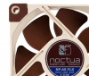 Noctua Introduces coloured Chromax fan Accessories