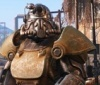 Fallout 4 Beta Patch improves stability and performance