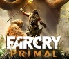 Far Cry Primal will release on PC on week later on consoles