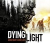 "Dying Light will be getting free ""Enhanced Edition"" update"