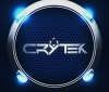 Crytek Announced The Climb Oculus VR Game and Minimum System Requirements
