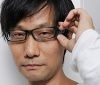 Kojima Productions announces Partnership with Sony and a PS4 Console Exclusive Game
