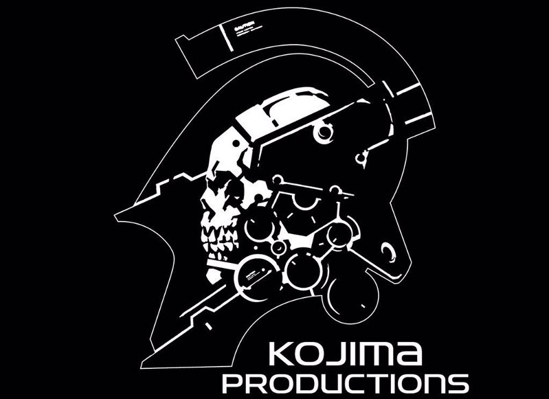 Kojima productions First Game confirmed for PC