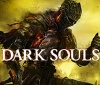 Dark Souls 3 system requirements revealed