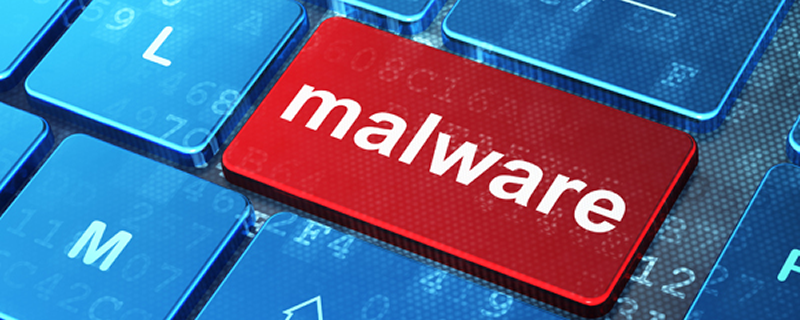 Microsoft will Reclassify Certain Ad-Injectors as Malware
