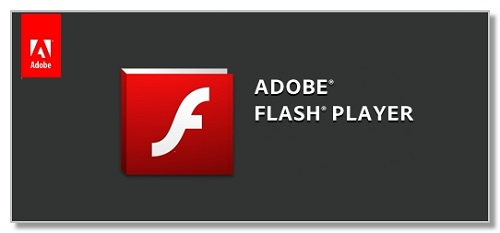 Adobe patches critical vulnerabilities in Flash