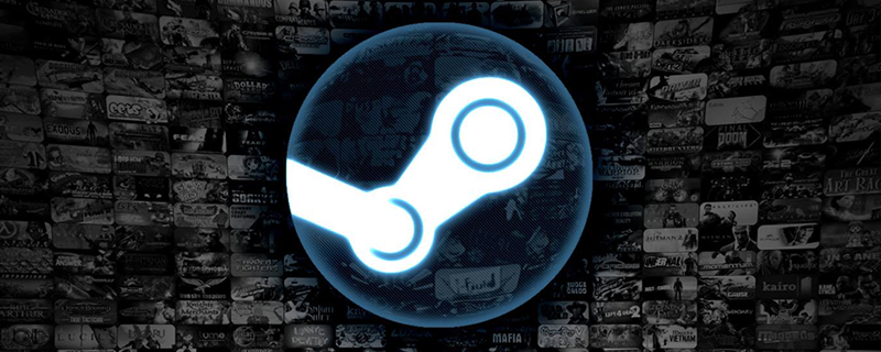 Over 32% of Steam Users are using Windows 10