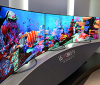 LG's CES TV Lineup will focus on HDR compatibility