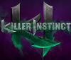 Killer Instinct will be exclusive to Windows 10 on PC