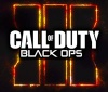 Treyarch Removes Ultra and High Options from Black Ops 3