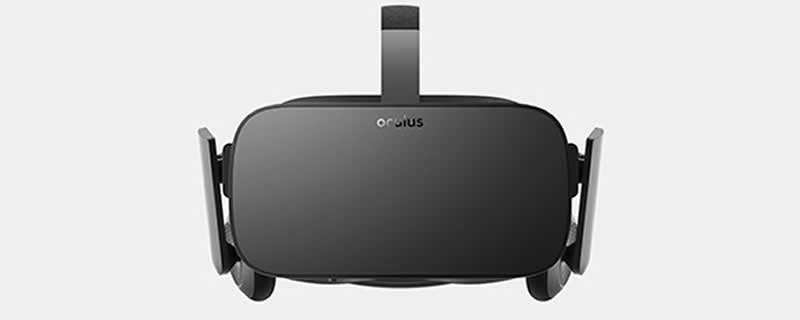 Pre-Orders for the Oculus Rift will start in 48 hours