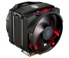 Cooler Master MasterAir Maker 8 - The first Air cooler with 3D Vapor chambers