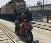 Watch Dogs comes to GTA V thanks to Mods