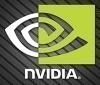 Nvidia Pascal MIA at CES, reportedly in trouble