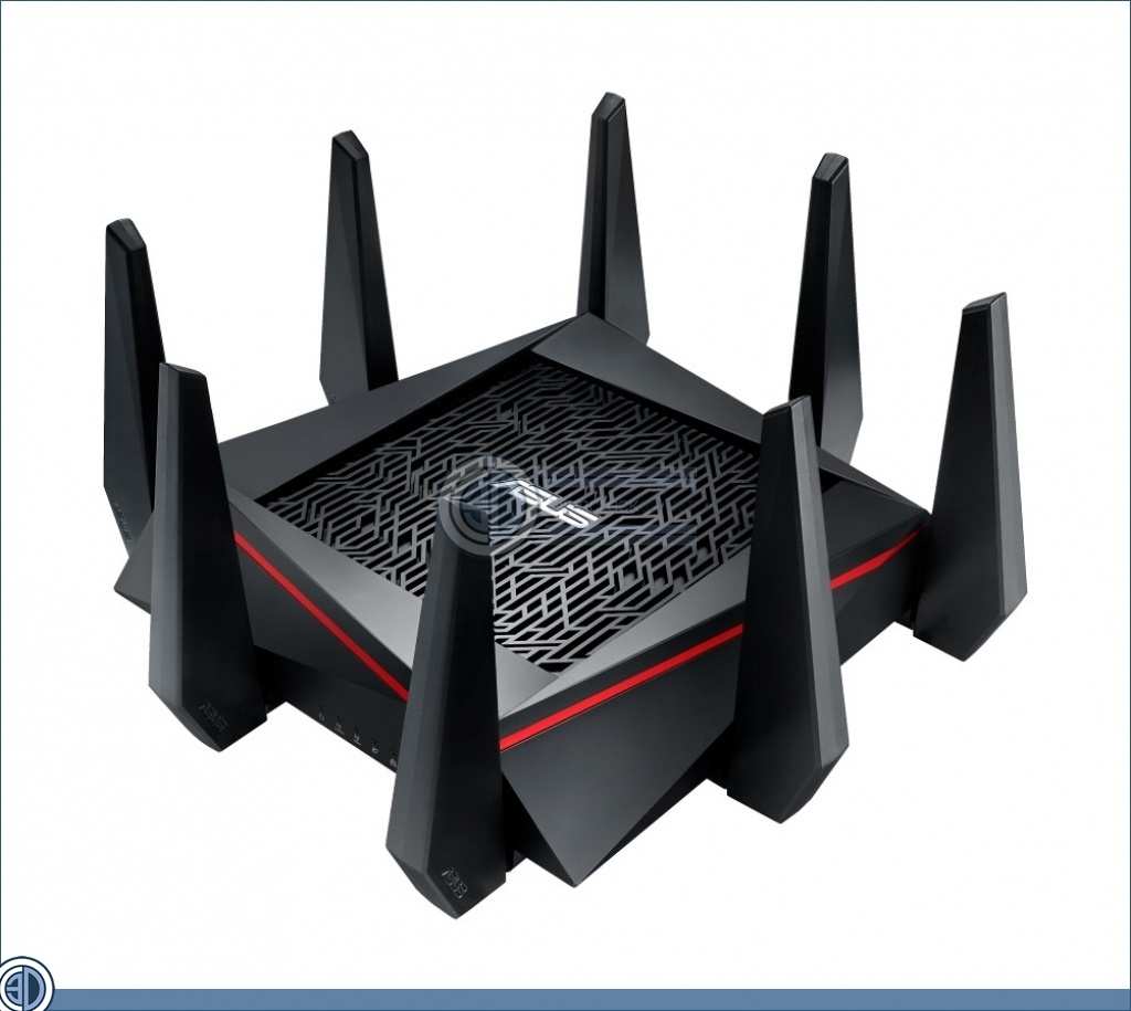 asus ac5300 and ac88u router review introduction systems oc3d review. Black Bedroom Furniture Sets. Home Design Ideas