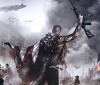 Homefront: The Revolution will launch on SteamOS, Linux and Windows PC