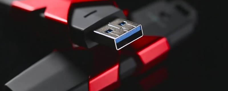 Kingston Technology HyperX Savage 128 GB USB 3.1 Gen1 Review