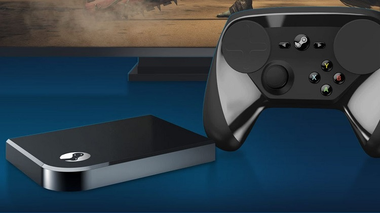 Valve releases Steam Link SDK to develop Apps