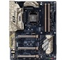 Gigabyte Launch X170 and X150 motherboards for Xeon CPUs with ECC memory support