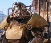 Fallout 4 1.3 Beta Update adds HBAO+ and Nvidia Weapon Debris effects