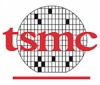 TSMC expects to launch 7nm process in 2018 and 5nm in 2020
