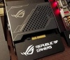 Hidden Gems of CES ASUS 10Gb networking
