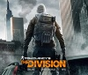 Tom Clancy's The Division PC Requirements Revealed By Ubisoft Russia