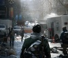 Tom Clancy's The Division PC Requirements officially revealed