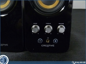 Creative T50 Wireless Speakers Review